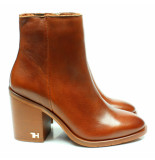 Tommy Hilfiger Fw0fw04279 booties