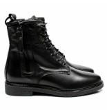 Elisir 204/07 booties