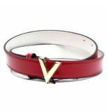 Valentino Vcs3n456v riemen