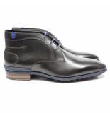 Floris van Bommel 10629 sportieve boots
