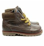 Shoesme De9w096-d veter boots