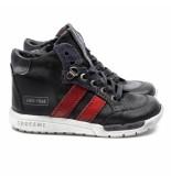 Shoesme Rf9w037-c veter boots