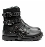 Shoesme Ta9w012-a enkellaarsjes