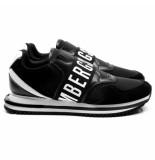 Bikkembergs Heandra sportieve schoenen