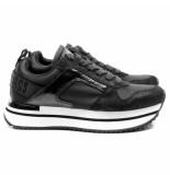 Bikkembergs Ladene sportieve schoenen