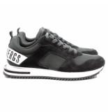 Bikkembergs Hector sportieve schoenen