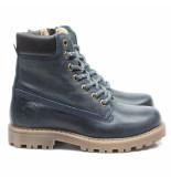 Develab 41073 veter boots