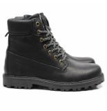 Develab 41251 veter boots
