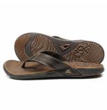 Reef R2616 slippers