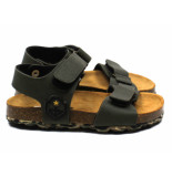 Develab 48163 sandalen