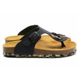 Develab 48165 slippers