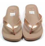 Reef Ra3fds slippers