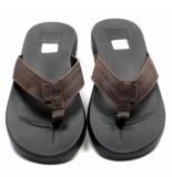 Reef Ra3fez slippers