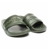 Antony Morato Mmfw01256 slippers