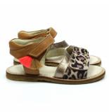 Shoesme Ca20s013-c sandalen