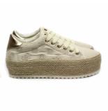 Guess Fl6mrlfal12 sportieve schoenen