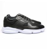Hugo Boss 50422403 sportieve schoenen