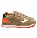 Hugo Boss 50428292 sportieve schoenen