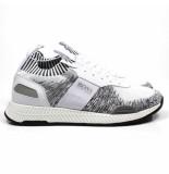 Hugo Boss 508541 sportieve schoenen