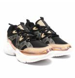 Supertrash Niva neo sportieve schoenen