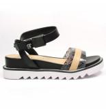 Supertrash Zelma trp sandalen
