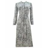 Bella Dahl Lange jurk