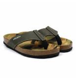 Develab 48233 slippers