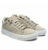 K-Swiss 096597 veter sneaker