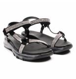 Toral 12342 sandalen