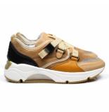 Alpe 4655 sportieve schoenen