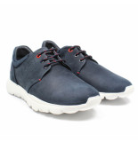 Panama Jack Julius sportieve schoenen