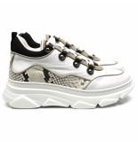 Stokton 631 sportieve schoenen