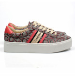 Calvin Klein Jinjer sportieve schoenen