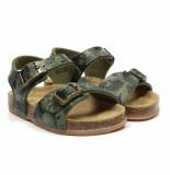 Kipling 12065313 sandalen