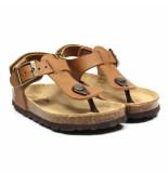 Kipling 12065325 sandalen