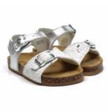 Kipling 12065424 sandalen
