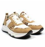 Gabor Sportieve schoenen