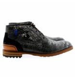 Floris van Bommel 20228/21 sportieve boots