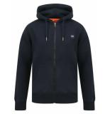 Superdry Premium goods hood