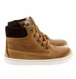 Shoesme Ur9w040-e veter boots