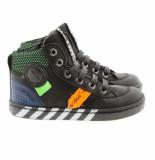 Shoesme Ur20w044-c veter boots