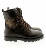 Shoesme Ta20w013-a laarzen