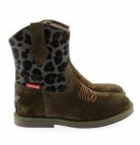 Shoesme Si20w059-a laarzen