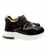 Shoesme Nr20w002-c veter schoenen