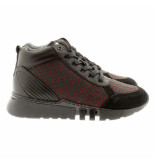 Red Rag 13235 sneaker boots