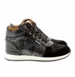 Develab 41136 canvas sneaker