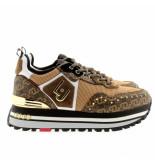Liu Jo Bf0069ex062 veter sneaker