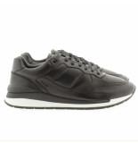 Hugo Boss 50439575 veter sneaker