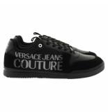Versace Jeans E0yzbso1-1 sportieve schoenen