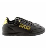 Versace Jeans E0yzbso3-1 sportieve schoenen